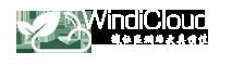 phpwind民间论坛